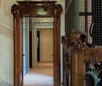Senato gallery - Milano - SorgenteGroup