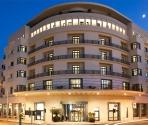 Hotel delle Nazioni Bari - Bari - SorgenteGroup