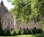 Château de Codignat - Bort l'Etang - Lezoux - SorgenteGroup
