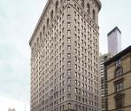 21st-street_bassa.jpg - New York - SorgenteGroup