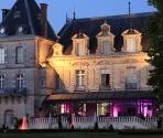 Château de Mirambeau - Mirambeau - Bordeaux - SorgenteGroup