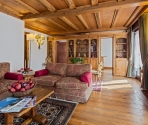 Suites dell'hote Bellevue 2 - Cortina d'Ampezzo - SorgenteGroup