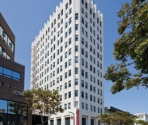 Clock Tower Building<br/>Santa Monica - Santa Monica - SorgenteGroup