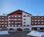 giorno - Cortina d'Ampezzo - SorgenteGroup