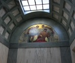 Palazzo delle Poste - Carrara - SorgenteGroup
