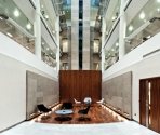 Queensberry House, Mayfair - Londra - SorgenteGroup