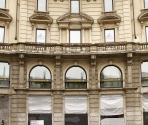 via cordusio - Milano - SorgenteGroup
