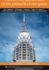 Sorgente sgr invests in New York, a new word of  opportunities. The image for the historic and troph
