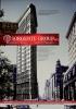 Campagna Pubblicitaria Sorgente Group - Flatiron Building