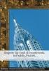Sorgente Sgr punta sul valore storico e architettonico degli immobili acquisiti, presentandoli come
