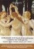 Promozione dei fondi Caravaggio, Michelangelo, Raffello, Tiziano e Donatello, come Fondi d'autore