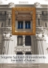 Sorgente Sgr focuses on the historic and architectural value of building acquired, presenting them a