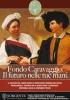 Launch of the caravaggio fund